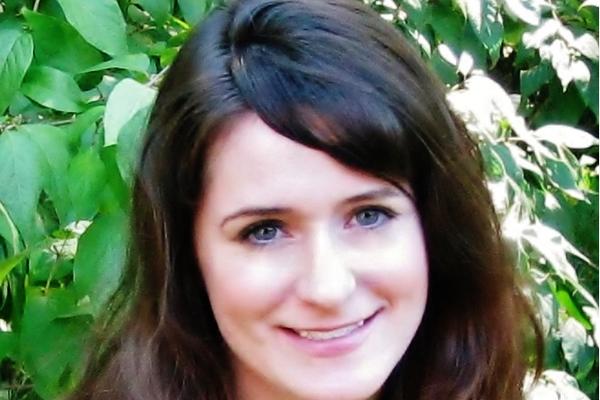 Jen Estes