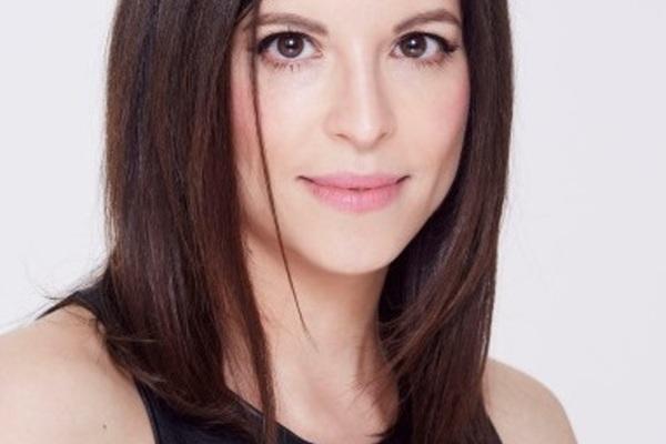 Marina Khidekel