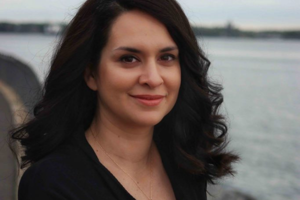 Janelle Milanes