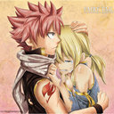 Nalu fairy tail my heart is your by timagirl d4gkdmf