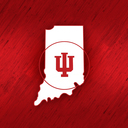 Iu basketball 1600x1200