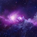 Space star widescreen hd wallpaper desktop high resolution forkyu star desktop wallpaper nursery for walls border uk download bedroom iphone android wallpapers free