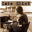 Cate Eliot