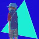 Dipper triangle
