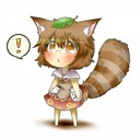 Takeacake