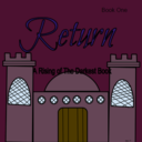 Return cover