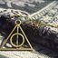 Deathlyhallows
