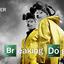 30517 breaking bad breaking doge