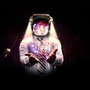 Astronaut 26475 1440x900