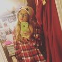 Alyssa_Ferrell