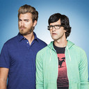 Rhett and link c463ab65 f4fe 42fc 9b7f bb6311eb5231 medium