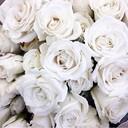Bouquet flowers love rose favim.com 2570379