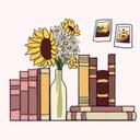 literarynonsense
