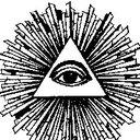 Illuminati_Confirmed