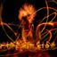 Fire dance 1900x1200