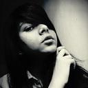thataprilgirl