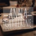 annacatherine