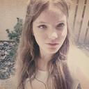 Judit Nagy