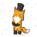 foxmillionaire