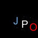 j.oneill