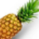pineapplegirl13