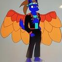 PhoenixAura81