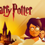 Harry potter weekends free form