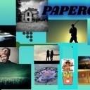 Paperok