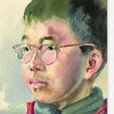 Chan Yanfeng Samuel