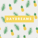Pineapple.day dreams