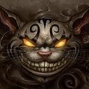 Elli Cheshire