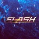 flash a dash