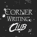 Corner Writing Club