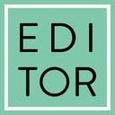 Exotic Writer