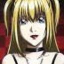 Misa Amane (Kira)