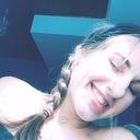 Chloe Maxwell