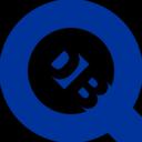 D.B.Quaginn