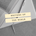 Writers of the World