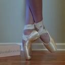 Ballerina298