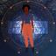 Stargate oc