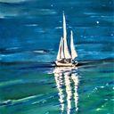 starstruck_sailor