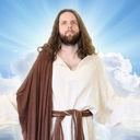 @Official_Jesus
