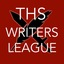 Writers League
