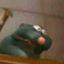 Kermit'sLeftElbow