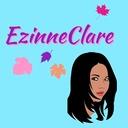 Ezinne Clare