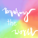 Remaking_The_World