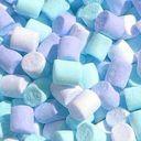 MarvelousMarshmallow