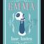 Emma H.