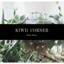 Kiwi Corner