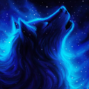 BlueWolf (Semi Hiatus)